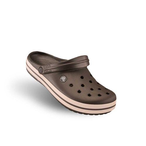 sandalias-crocs-crocband-c-11016-o4d