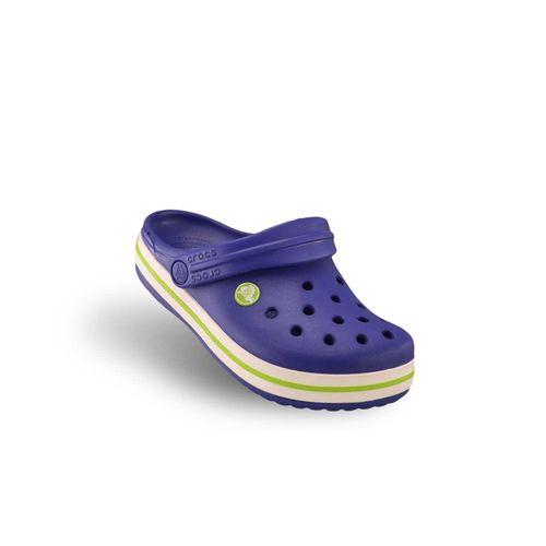 sandalias-crocs-crocband-juniors-c-10998-4q8