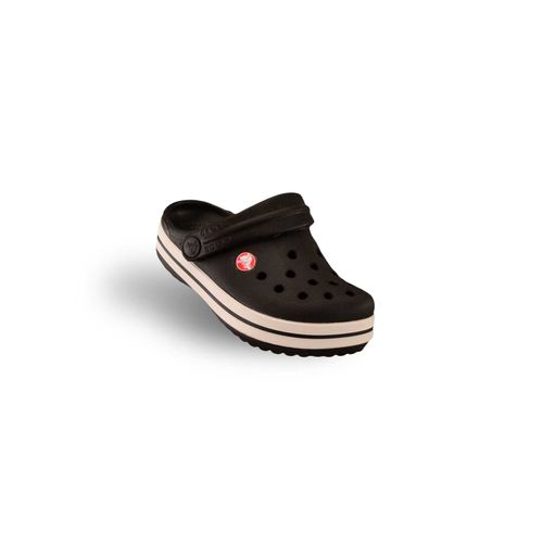 sandalias-crocs-crocband-juniors-c-10998-001