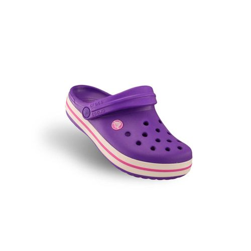 sandalias-crocs-crocband-juniors-c-10998-527