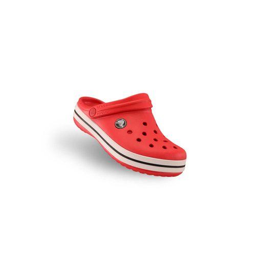 sandalias-crocs-crocband-juniors-c-10998-610