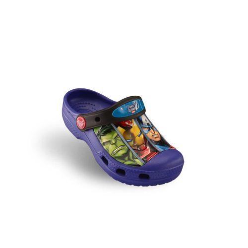 sandalias-crocs-marvel-avengers-iii-clog-juniors-c-201231-405
