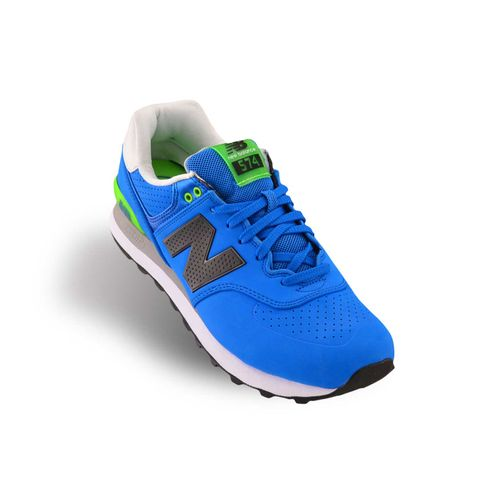 zapatillas-new-balance-ml574-n10020188300