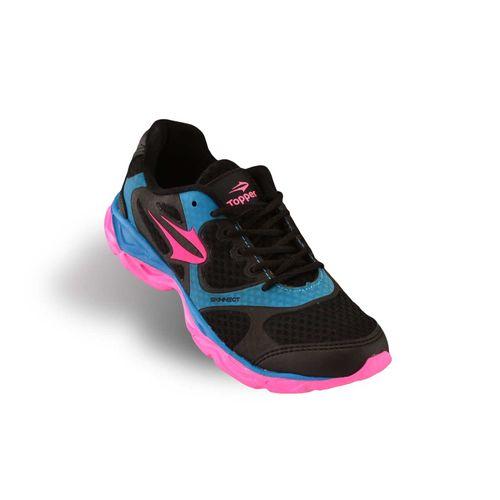 zapatillas-topper-running-volt-mujer-029247