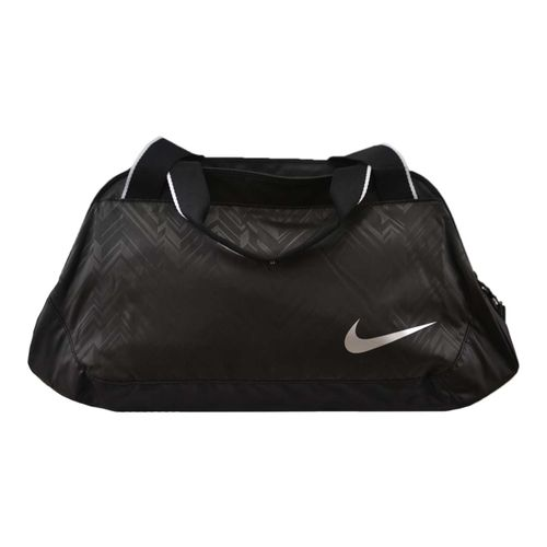 online store 46f9d 8bf27 BOLSO NIKE LEGEND CLUB MUJER