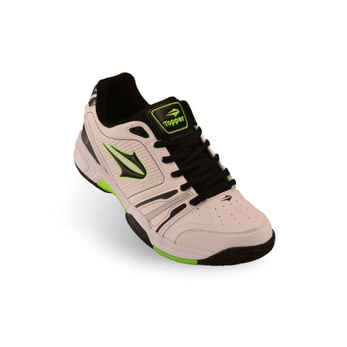 zapatillas-topper-overpass-v-029042