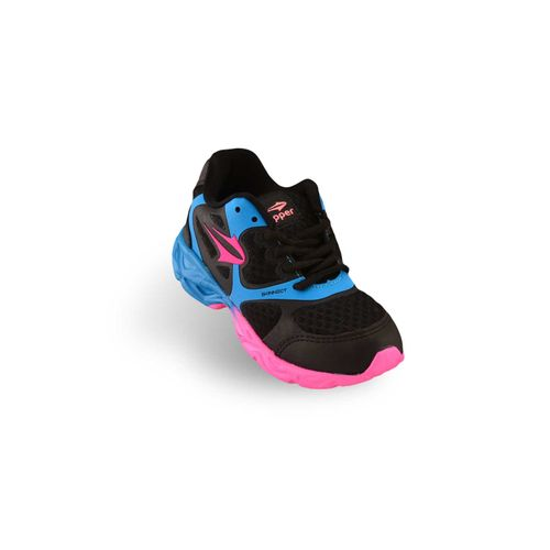 zapatillas-topper-volt-juniors-029579