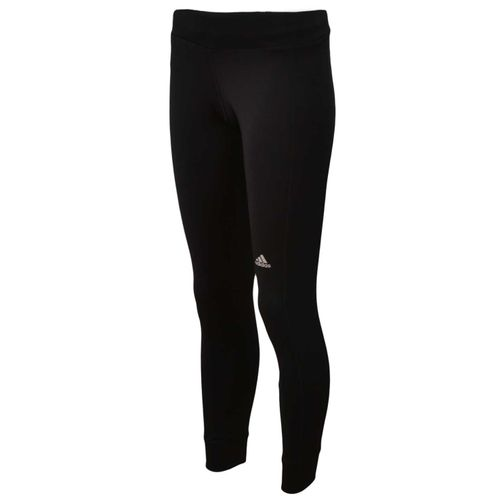 calza-adidas-sequencial-run-mujer-ak1646