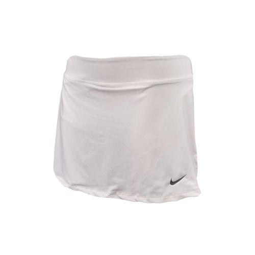 pollera-nike-straight-knit-mujer-610395-100