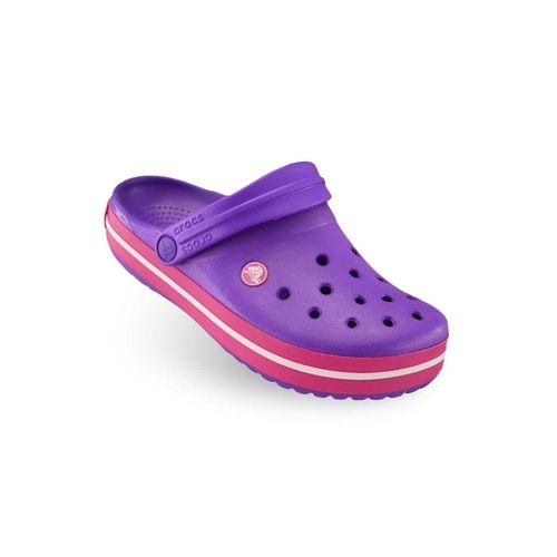 sandalias-crocs-crocband-mujer-c-11016-59x