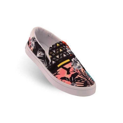 zapatillas-adidas-courtvantage-slip-on-mujer-s75720