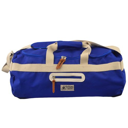 bolso-le-coq-bicolor-sport-bag-3-8958n-08