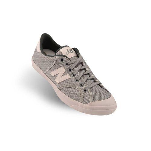 zapatillas-new-balance-wlprobwc-mujer-n10020216550