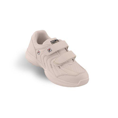 zapatillas-fila-lugano-velcro-juniors-31t029x150