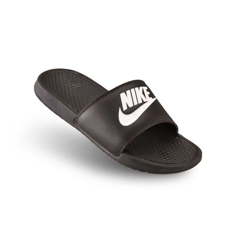 chinelas-nike-benassi-just-do-it-343880-090