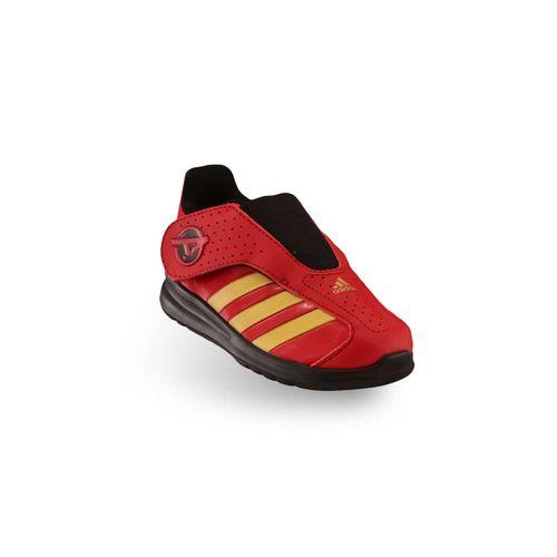 zapatillas-adidas-marvel-avengers-toddler-junior-aq2867