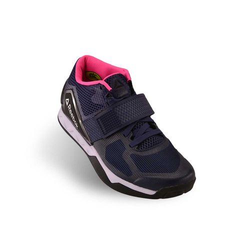 zapatillas-reebok-crossfit-transition-lft-mujer-ar3205