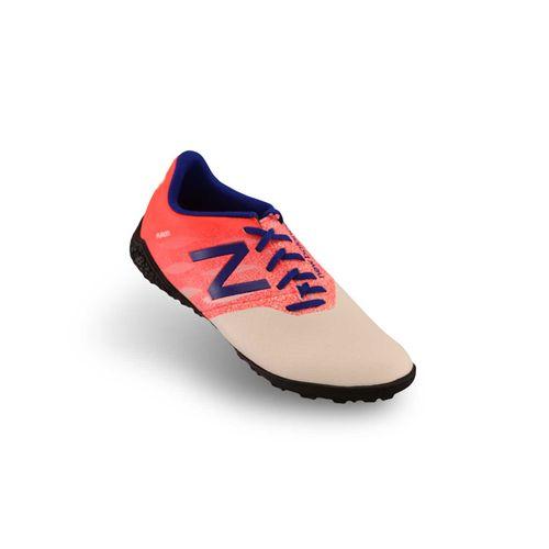 botines-de-futbol-new-balance-5-jsfud-furon-turf-juniors-cesped-sintetico-n10100009760