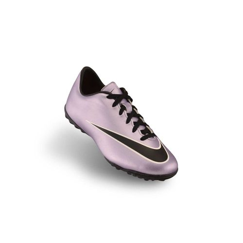 botines-de-futbol-nike-5-jr-mercurial-victory-v-tf-cesped-sintetico-junior-651641-580