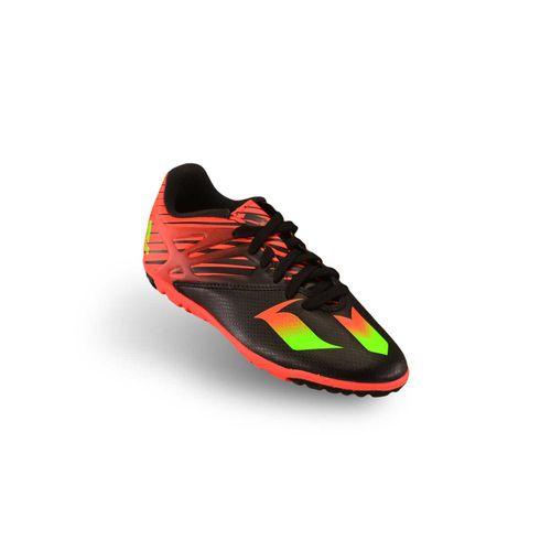 botines-de-futbol-adidas-5-messi-15_3-tf-juniors-af4669
