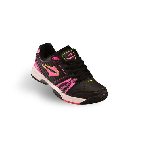 zapatillas-topper-lady-overpass-v-029049