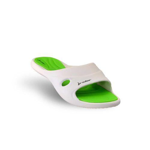 chinelas-rider-slide-feet-vii-mujer-81907-23233