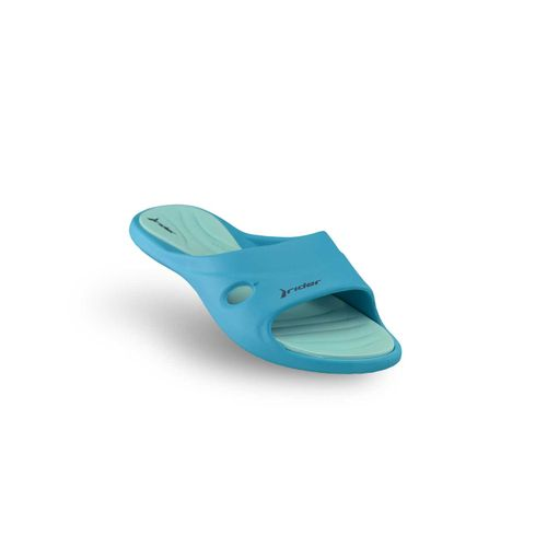chinelas-rider-slide-feet-vii-mujer-81907-24173