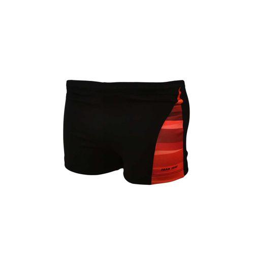 short-team-gear-sublimado-natacion-97030235