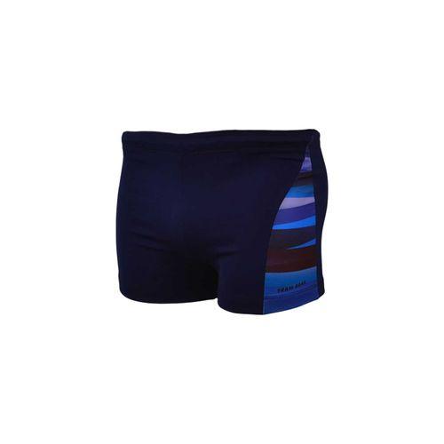 short-team-gear-sublimado-natacion-97030635