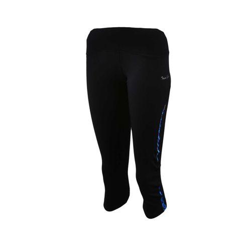calza-pescador-team-gear-sublimado-mujer-98650130