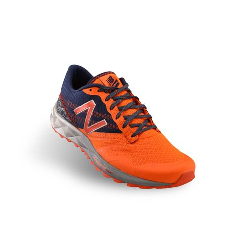zapatillas-new-balance-mt690rl1-n10030194750