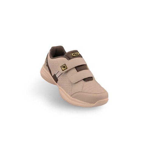 zapatillas-fila-lugano-ii-juniors-32t035x868