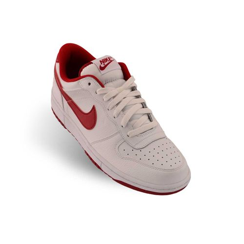 zapatillas-nike-big-low-top-355152-150