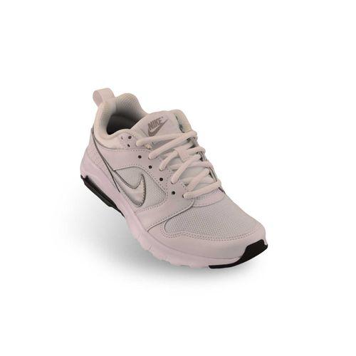 zapatillas-nike-am-16-mujer-819957-100