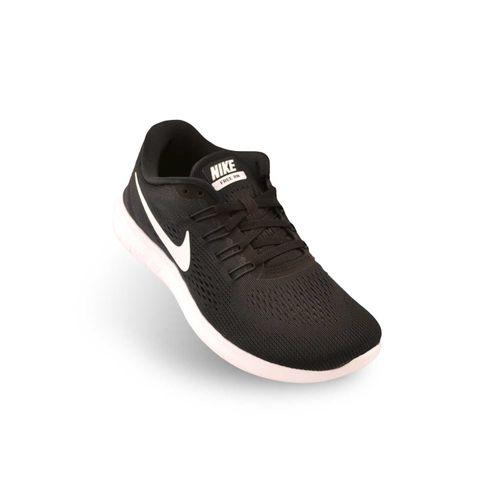 zapatillas-nike-free-rn-running-mujer-831509-001