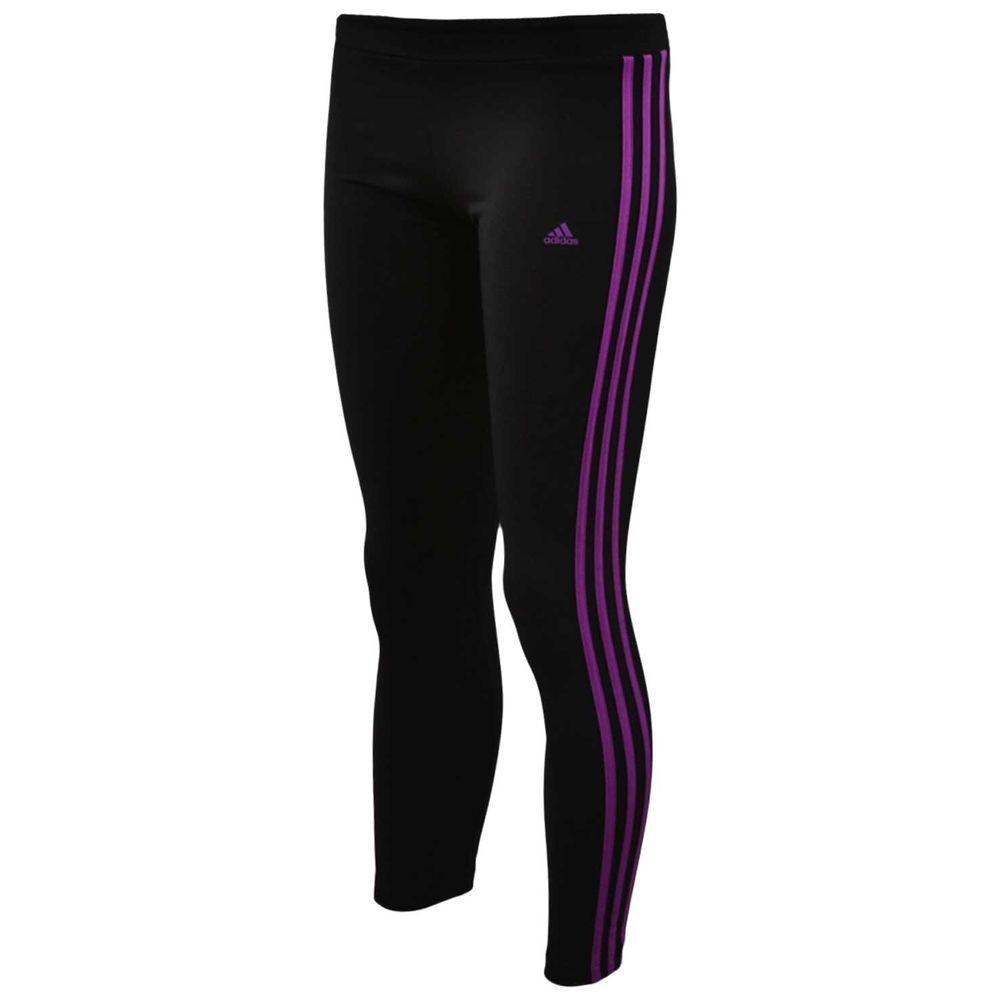 calza-adidas-mf3slongtight-mujer-az8052