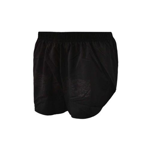 short-adidas-sn-splitshort-s94399