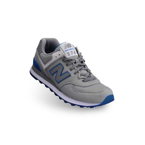 zapatillas-new-balance-ml574kie-n10020202155