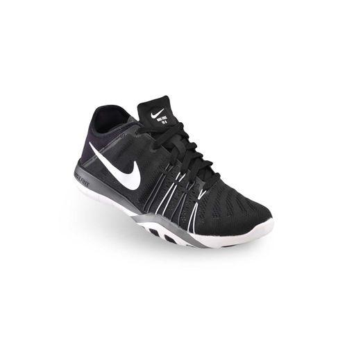 zapatillas-nike-free-tr-6-833413-001