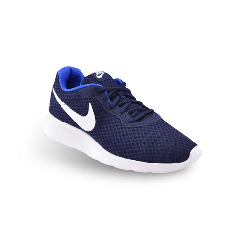 zapatillas-nike-tanjun-midnight-812654-414