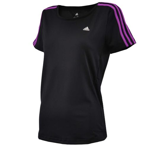 remera-adidas-clima-essentials-az8054