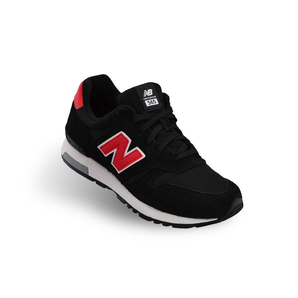 zapatillas new balance 565