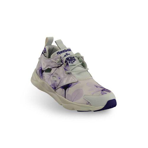 zapatillas-reebok-furylite-graphic-mujer-aq9835