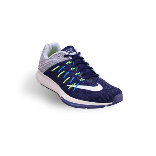 zapatillas-nike-air-zoom-elite-8-loyal-748588-403
