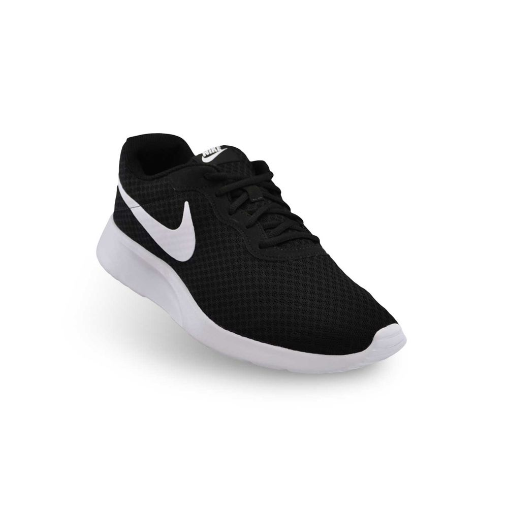 mejores zapatillas de deporte 94ce4 6d90b ZAPATILLAS NIKE TANJUN SHOE - redsport