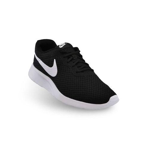 zapatillas-nike-tanjun-shoe-812654-011