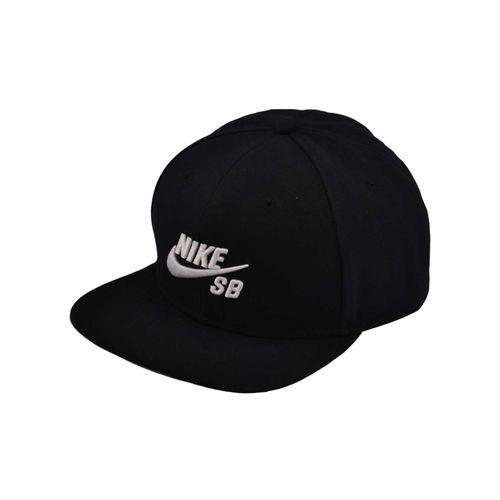 gorra-nike-cap-pro-628683-013