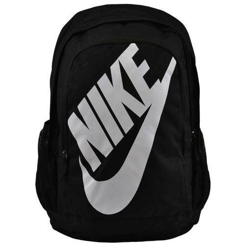 Redsport Nike Elemental Nike Nike Backpack Backpack Mochila Mochila Elemental Mochila Elemental Redsport np8FP6qxwB