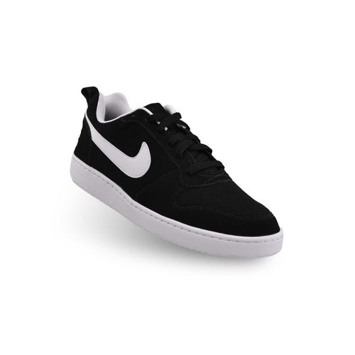 zapatillas-nike-recreation-low-838937-010
