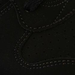 zapatillas-nike-recreation-low-838937-010